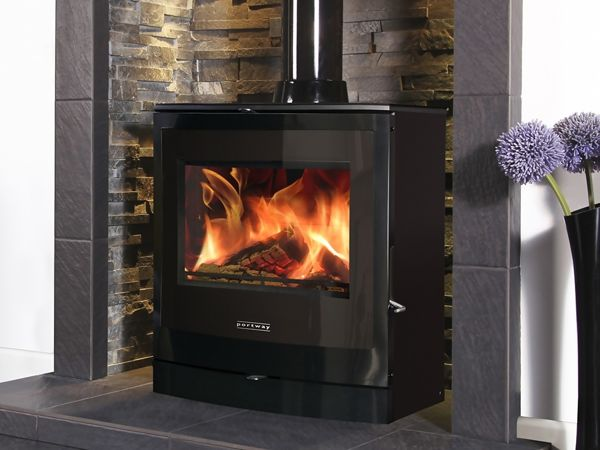portway_glass_curved_stove.jpg