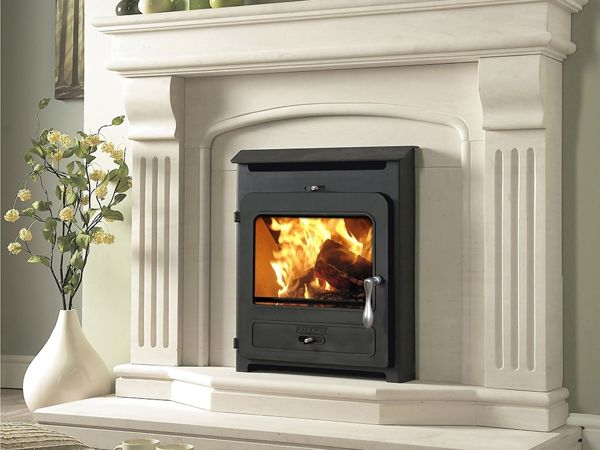 portway_inset_traditional_stove.jpg