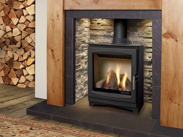 portway_luxima_contemporary_gas_stove_vermiculite_interior.jpg