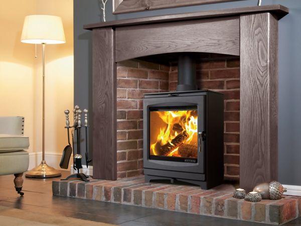 portway_luxima_wood_stove.jpg