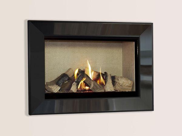 the_collection_aleesia_cream_vermiculite_black_nickel_black_gas_fire.jpg