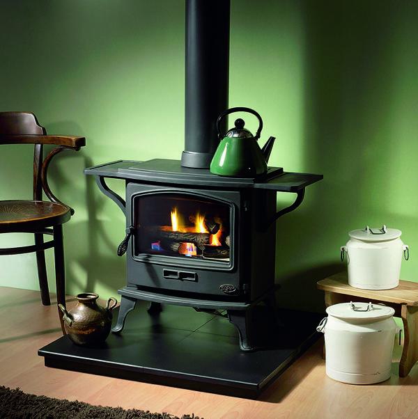 tiger-americana-stove.jpg