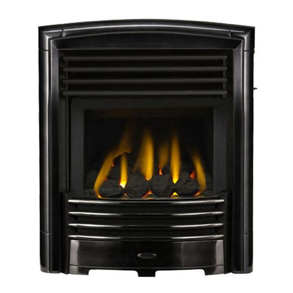 valor-petrus-homeflame-black-chrome-gasfire.jpg