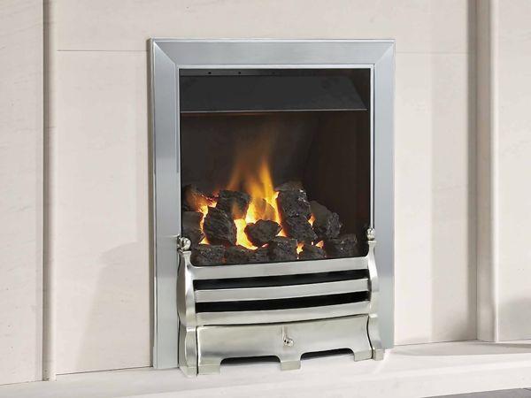 verine_orbis_signature_trim_daisy_fret_in_satin_silver_chrome_gas_fire.jpg